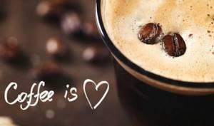 Что подарить кофеману?